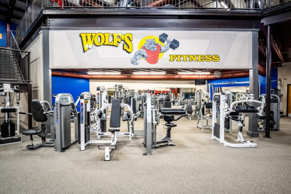 WolfsWebSize-13