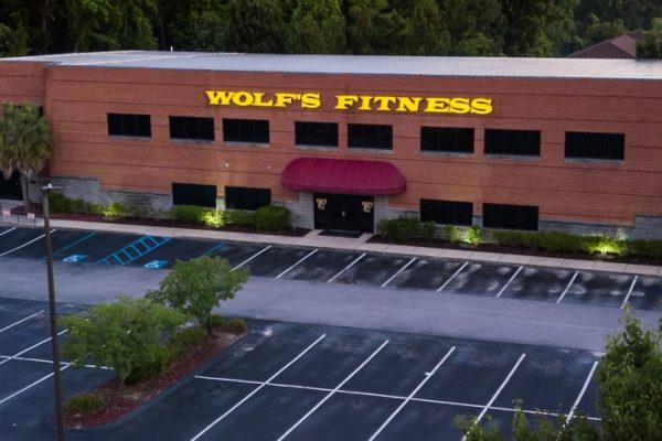 WolfsWebSize-38 (2)